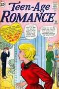 Teen-Age Romance (1960) 86