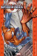 Ultimate Spider-Man Omnibus HC (2012) 1A-1ST