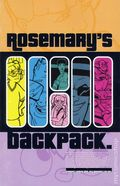 Rosemary's Backpack GN (2002) 1-REP