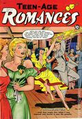 Teen-Age Romances (1949) 18