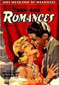 Teen-Age Romances (1949) 30
