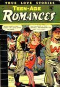 Teen-Age Romances (1949) 33