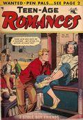 Teen-Age Romances (1949) 39