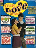 Teen Love Stories (1969) 2