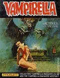 Vampirella Archives HC (2010-2016 Dynamite) 4-1ST
