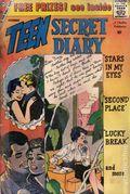 Teen Secret Diary (1959) 2