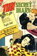Teen Secret Diary (1959) 6