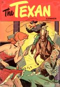 Texan (1948 St. John) 2