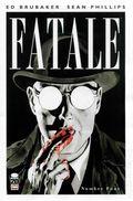 Fatale (2012 Image) 4