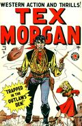 Tex Morgan (1948) 4