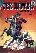 Tex Ritter Western (1950) 31