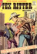 Tex Ritter Western (1950) 37