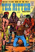 Tex Ritter Western (1950) 44