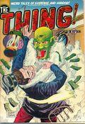 Thing (1952) 3