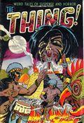 Thing (1952) 6