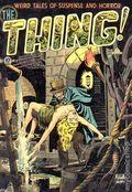 Thing (1952) 9