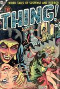 Thing (1952) 12