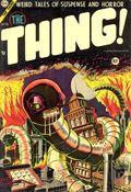 Thing (1952) 15