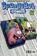Spongebob Comics (2011 United Plankton Pictures) 8