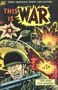 This is War (1952) 7