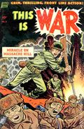 This is War (1952) 8