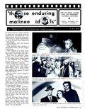 Those Enduring Matinee Idols (1969) 6