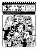 Those Enduring Matinee Idols (1969) 7