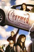 Charmed (2010 Zenescope) 21