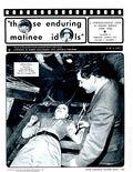 Those Enduring Matinee Idols (1969) 21
