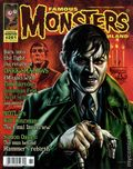 Famous Monsters of Filmland (1958) Magazine 261A