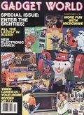 Gadget World (1979) 4