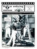 Those Enduring Matinee Idols (1969) 22