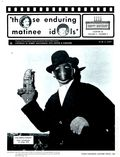 Those Enduring Matinee Idols (1969) 25