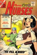 Three Nurses (1963) 20