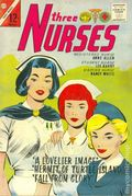 Three Nurses (1963) 23
