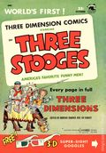 Three Stooges (1953 St. John) 2A