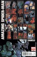 Amazing Spider-Man (1998 2nd Series) 652B