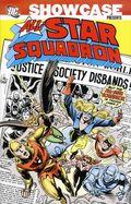 Showcase Presents All Star Squadron TPB (2012 DC) 1-1ST