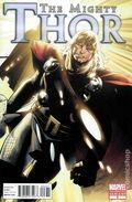 Mighty Thor (2011 Marvel) 3C
