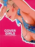 Cover Girls HC (2012 Image) 1-1ST