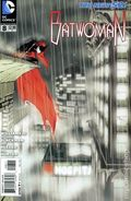 Batwoman (2011 2nd Series) 8A