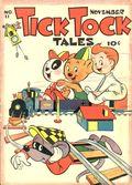 Tick Tock Tales (1946) 11