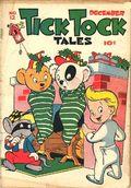 Tick Tock Tales (1946) 12