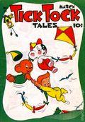 Tick Tock Tales (1946) 15