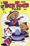 Tick Tock Tales (1946) 18