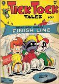 Tick Tock Tales (1946) 29