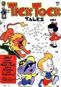 Tick Tock Tales (1946) 31