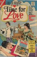 Time for Love (1967) 53