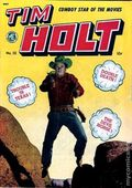 Tim Holt (1948) 10