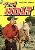 Tim Holt (1948) 15